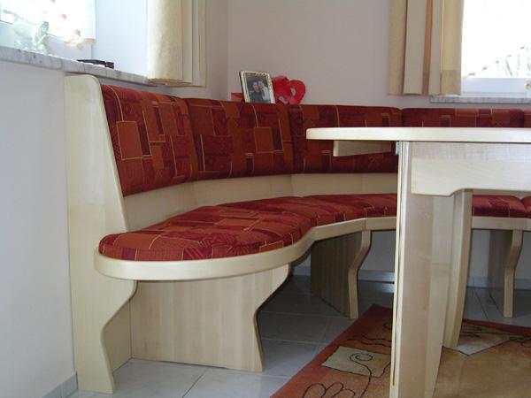 esszimmer eckb nke st hle und tische auszugstische. Black Bedroom Furniture Sets. Home Design Ideas