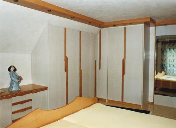 schlafzimmer roto
